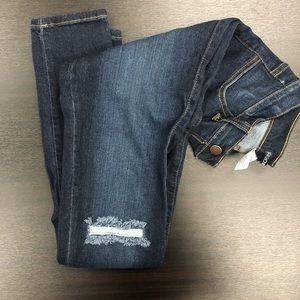 Fashion Nova Canopy Super Stretchy Jeans 🖤
